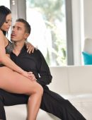 Gracie Glam Erotic Seduction