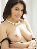 Valentina Nappi big natural tits