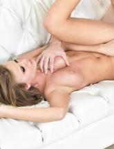 Alexis Adams hardcore sex