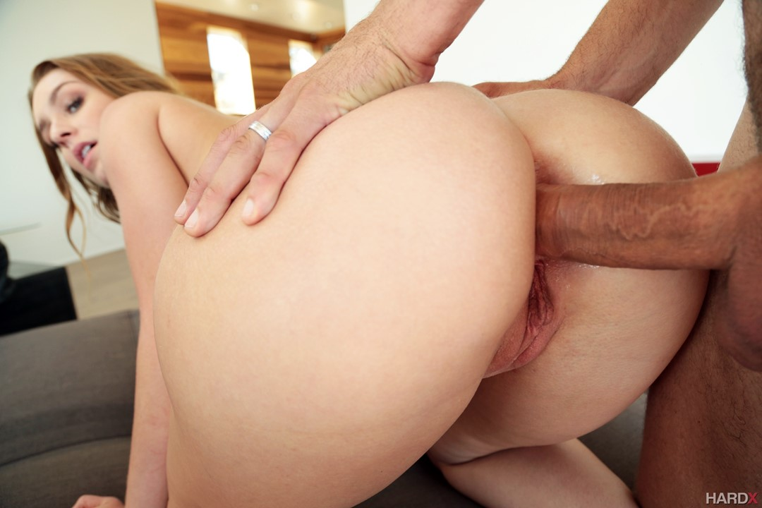 image Latin milf getting fucked by younger bbc 2