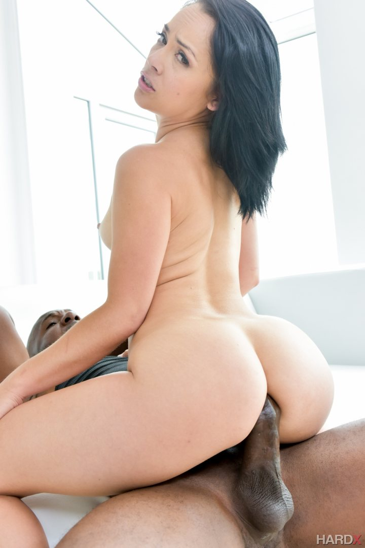 Pity, that kristina rose anal think