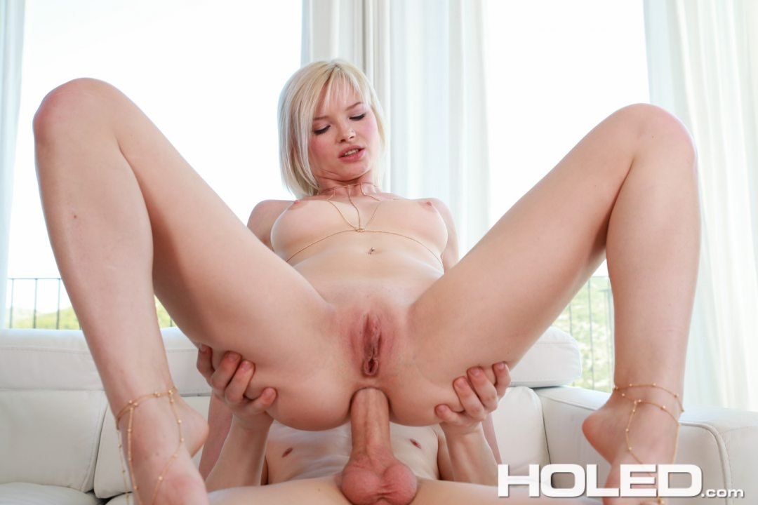 my wife group fucked in adult theater