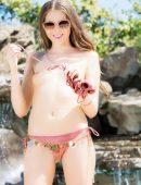 Elena Koshka young russian chick