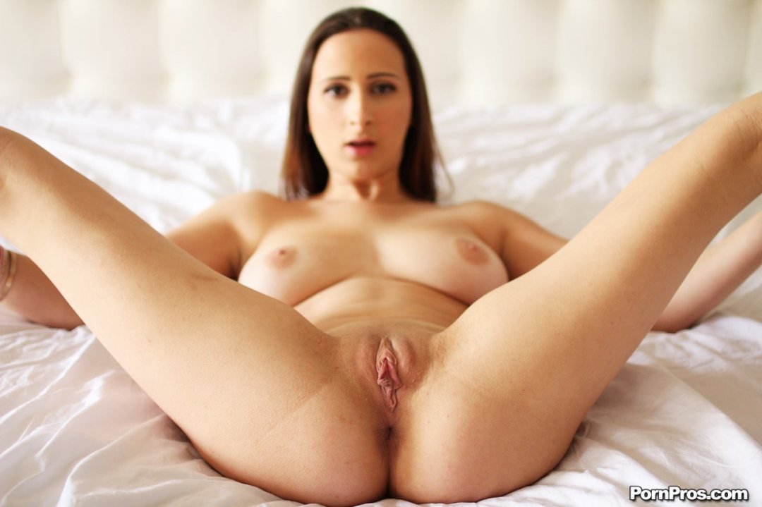 Long time Ashley adams pussy