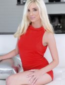 Piper Perri gorgeous blonde teen